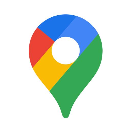 Google Maps 10.58.3