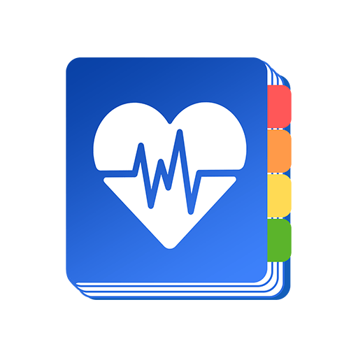 Medical records Pro 1.5.1
