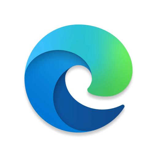 Microsoft Edge Preview 45.12.24