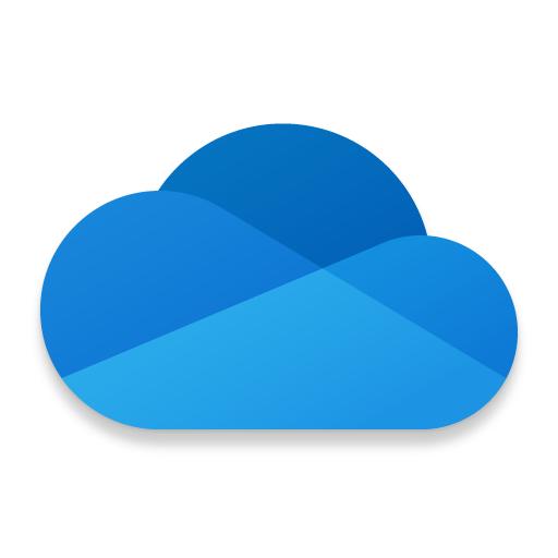 Microsoft OneDrive 6.22.1