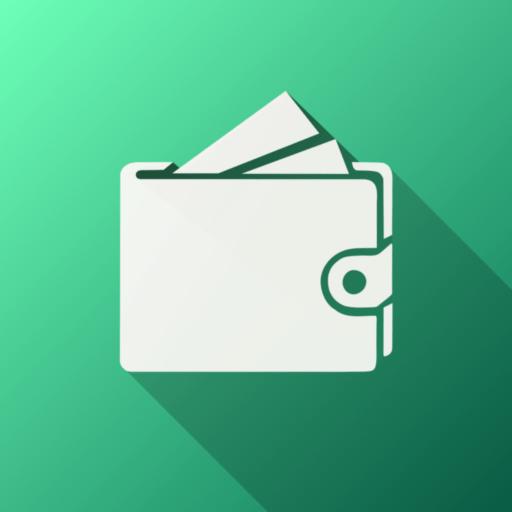 Monefy Pro – Money Manager 1.11.2