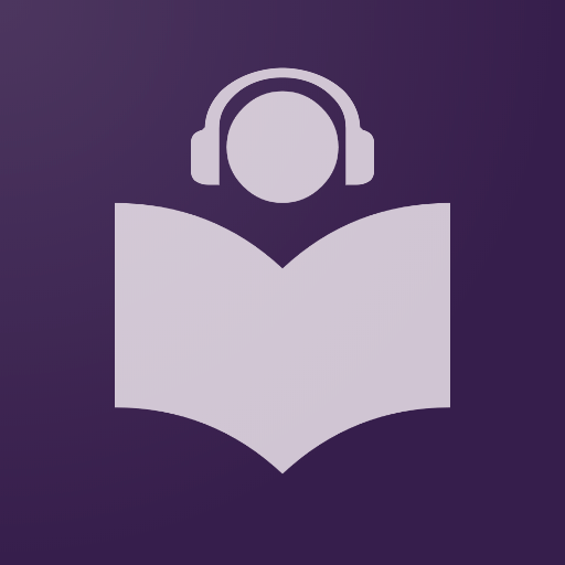 Moodreads: Music for reading 1.1.0