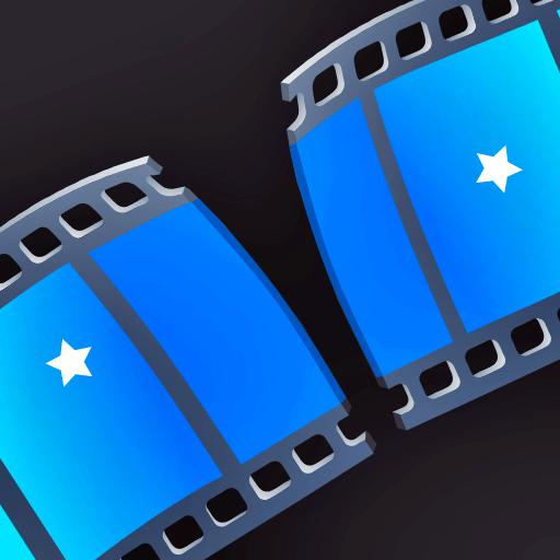 Video Editor Movavi Clips Premium 4.17.0