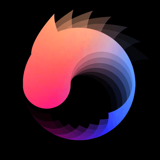 Movepic – photo motion & loop photo alight maker VIP 2.9.5