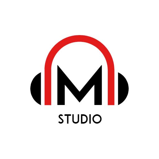 MStudio Mp3 Editor 3.0.6