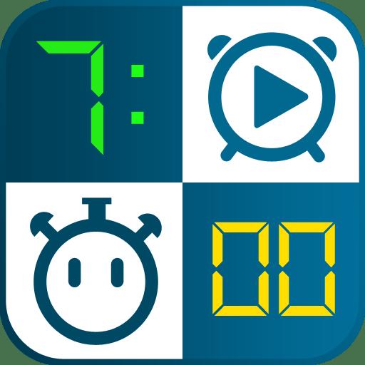 Multi Timer StopWatch Premium 2.8.3