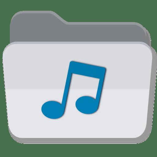 Music Folder Player Full 2.5.12