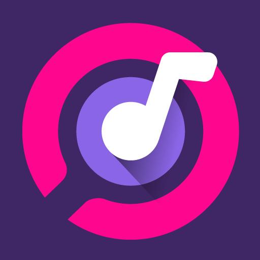Music Recognition Premium 1.5.1