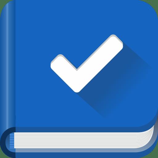 My Daily Planner: To Do List, Calendar, Organizer Pro 1.5.4.1