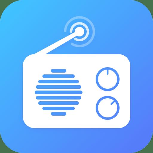 MyRadio 1.0.65.0604