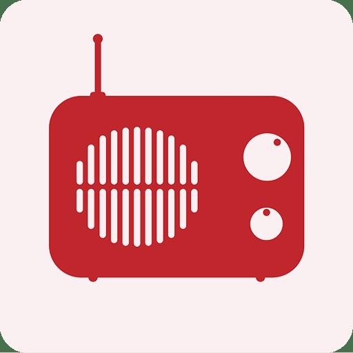 myTuner Radio App Full 8.0.34