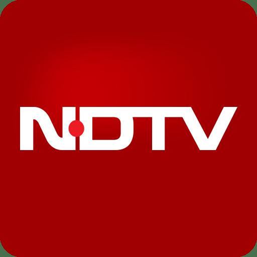 NDTV News Premium – India 9.1.7 (PREMIUM)