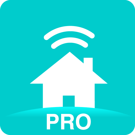 Nero Streaming Player Pro | Connect phone to TV 2.4.10