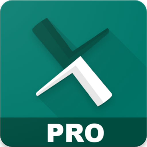 NetX Network Tools PRO 8.6.2.0
