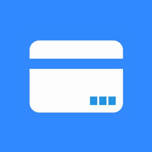 NFC Card Emulator Pro (Root) 7.0.3
