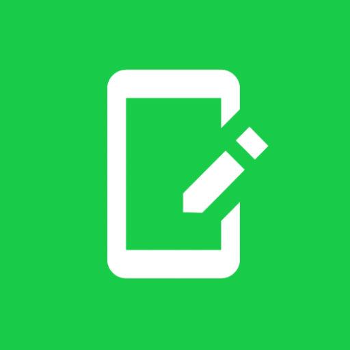 Note-ify: Note Taking, Task Manager, To-Do List 5.11.0