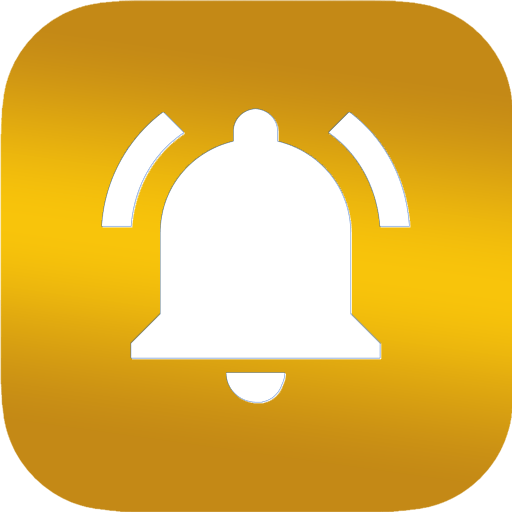 Notification History – Messages Log – PRO 10.0.0
