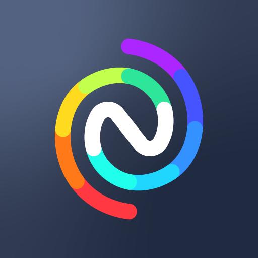 NYON – Icon Pack 3.1