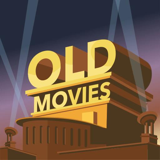 Old Movies Oldies but Goldies Adfree 1.14.11