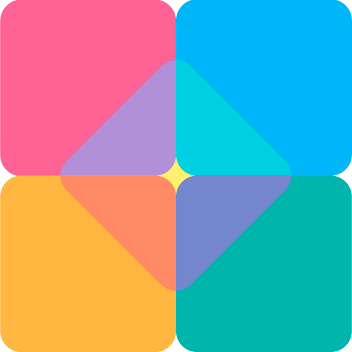 Omega – Icon Pack 5.2