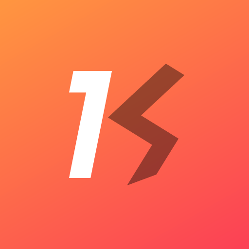 One4KWGT Reloaded – widgets for KWGT v1.8