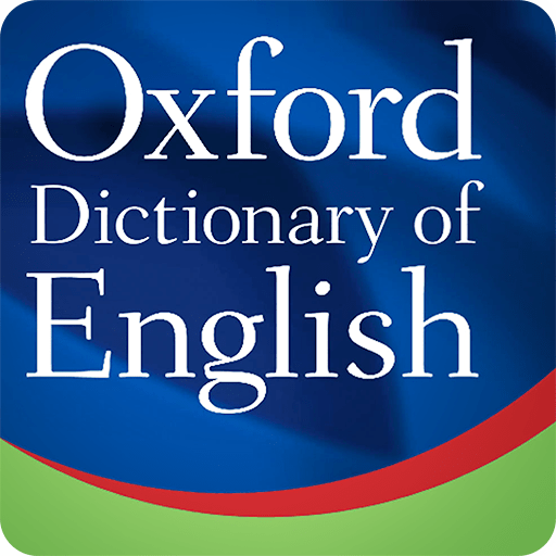 Oxford Dictionary of English Premium 11.9.753