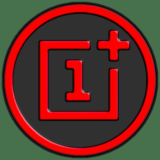 Oxigen HD Icon Pack v2.6.1