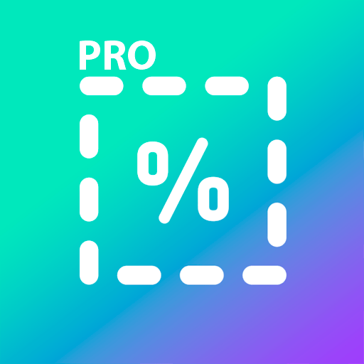 Paid Apps Sales Pro – Apps Free For Limited Time 1.38
