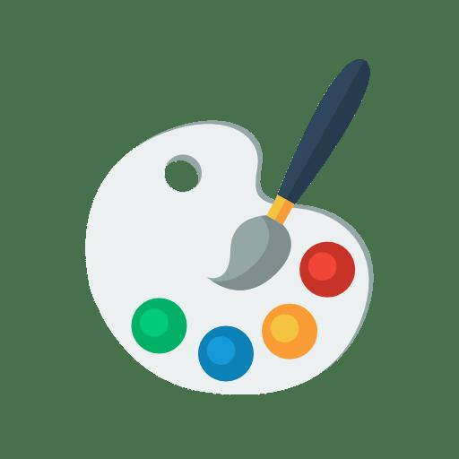 Paint – Pro 2.7