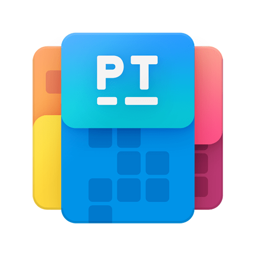 Periodic Table Pro: Chemical Elements & Properties Pro 1.3.0