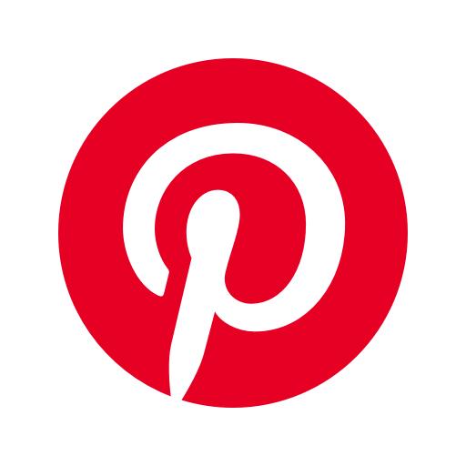 Pinterest 9.11.0-9118130