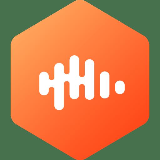 CastBox Premium: Free Podcast Player, Radio & Audio Books 8.22.0