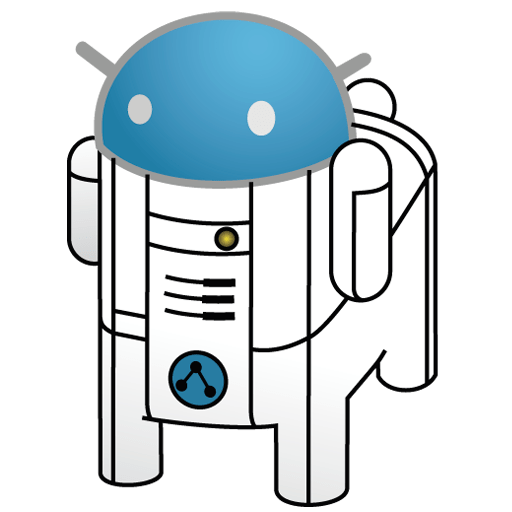 Ponydroid Download Manager 1.6.2
