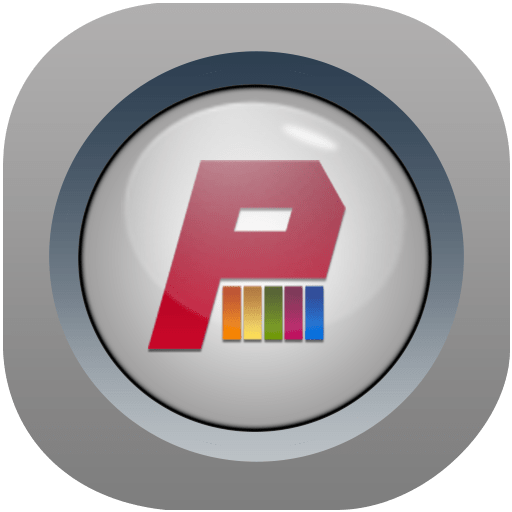 Prismatic Icon Pack 1.2.4 (PATCHED)