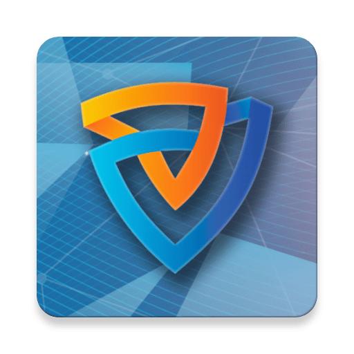 Protect Net: safe firewall for android no root Pro 1.15