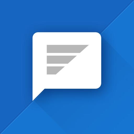 Pulse SMS Full 5.5.0.2841