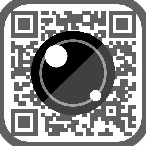 QR Code Reader Premium 9.5.1