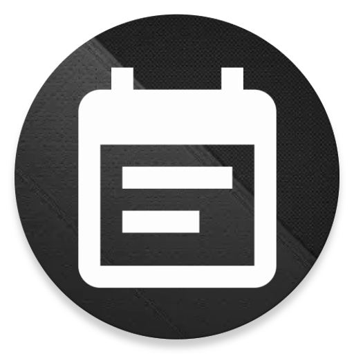 Quick Reminders – Notification Notes & Reminders 4.8