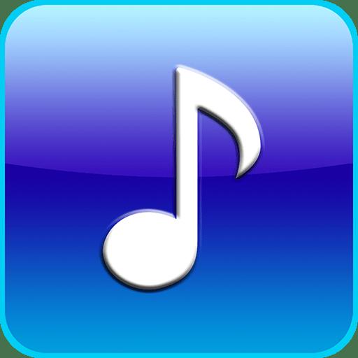 Ringtone Maker 2.7.7