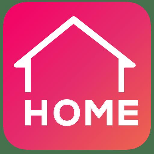 Room Planner Home Interior & Floorplan Design 3D v1026