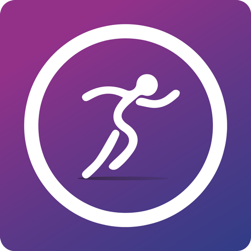 FITAPP Running Walking Fitness Full 6.7.11