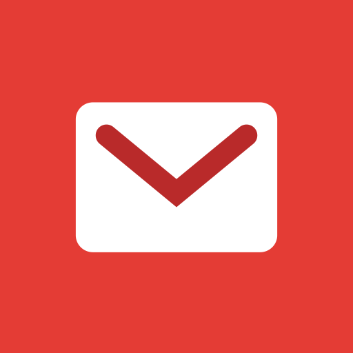 Samsung Email 6.1.31.2