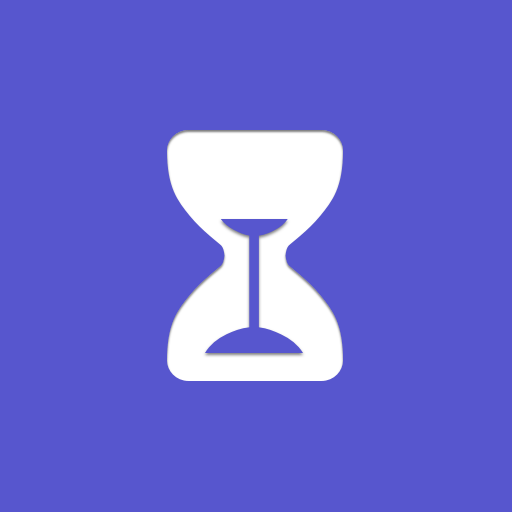 Screen Time – Restrain yourself & parent control 2.4.3