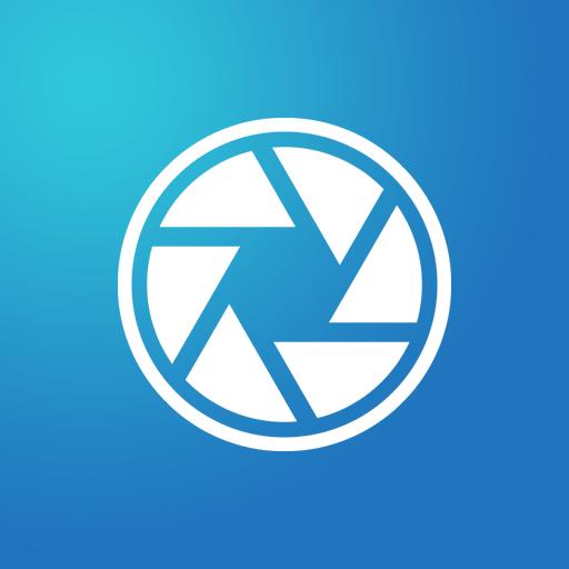 Screenshot Pro – Quick Capture 4.1.7