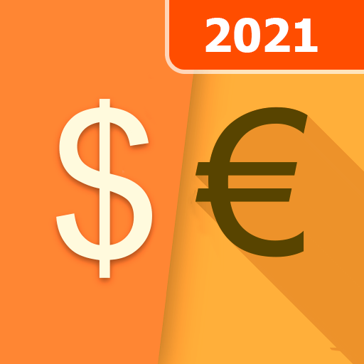 SD Currency Converter 3.0.25