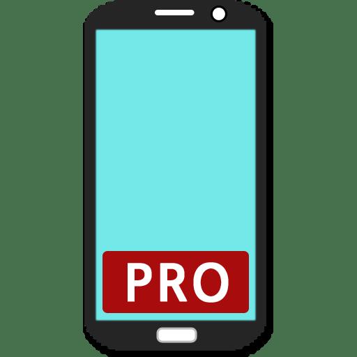sFilter- Blue Light Filter Pro 1.12.3