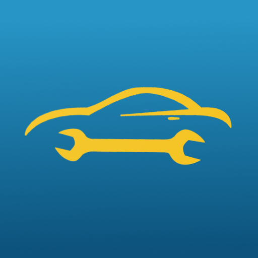 Fuel Buddy Car Management Pro v31.1