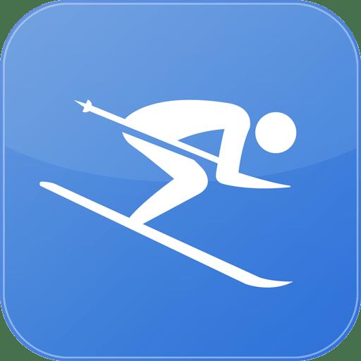 Ski Tracker Premium 2.3.01