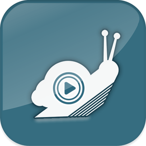 Slow motion video FX: fast & slow mo editor Pro 1.3.6