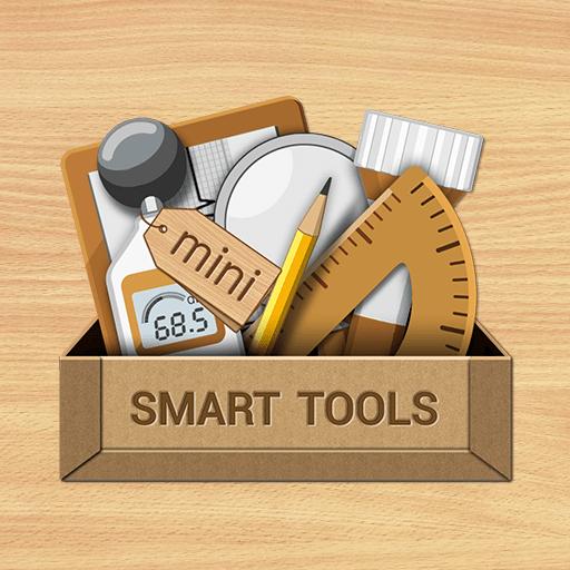 Smart Tools mini 1.1.2a